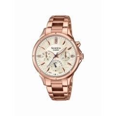 SHE-3047PG-9AUER Casio Collection