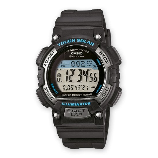 CASIO Sports STL-S300H-1AEF