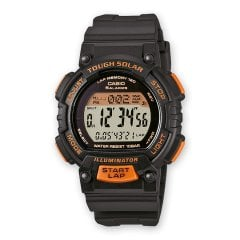 STL-S300H-1BEF CASIO Sports