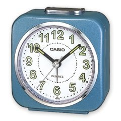 TQ-143S-2EF Wake up Timer