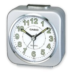 TQ-143S-8EF Wake up Timer