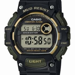 79322432243c TRT-110H-1A2VEF CASIO Collection