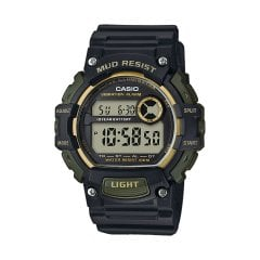 TRT-110H-1A2VEF CASIO Collection