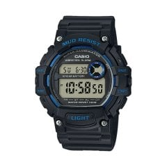 TRT-110H-2AVEF CASIO Collection
