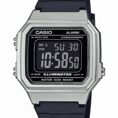W-217HM-7BVEF Casio Collection