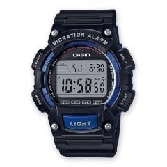 W-736H-2AVEF CASIO Collection