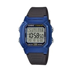 W-800HM-2AVEF CASIO Collection