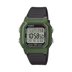 W-800HM-3AVEF CASIO Collection