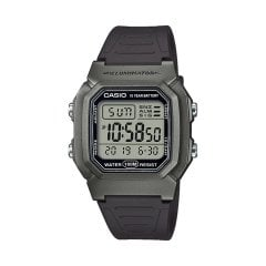 W-800HM-7AVEF CASIO Collection