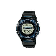 W-S210H-1AVEG CASIO Collection Men