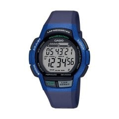WS-1000H-2AVEF CASIO Collection Men