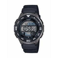 WS-1100H-1AVEF CASIO Collection Men