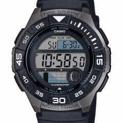 WS-1100H-1AVEF Casio Collection
