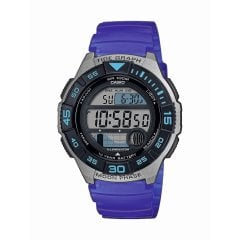 WS-1100H-2AVEF Casio Collection