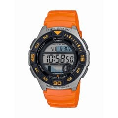 WS-1100H-4AVEF CASIO Collection Men