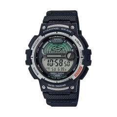 WS-1200H-1AVEF CASIO Collection Men