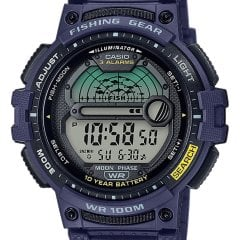 WS-1200H-2AVEF CASIO Collection Men