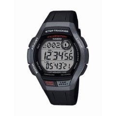 WS-2000H-1AVEF CASIO Collection Men
